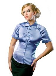 d65fe8bcebf Скачать готовую выкройку блузки реглан - размеры 42-46-52