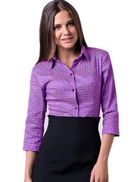 7d4e2115377 Блузка с длинными рукавами - дожди и блузы в ритме блюза