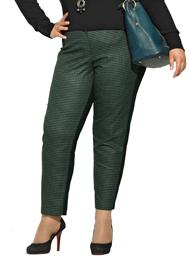 джинсы дизель женские wash 008sv