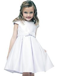 Скачать платье детское
