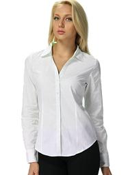 11ce6454f99 Бесплатные выкройки блузок для женщин