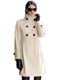 Бесплатные выкройки осенних пальто