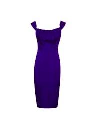 e914bc90d74c6e5 Готовая выкройка платья футляр. Размеры 48-50-52-54-56. Рост 168.
