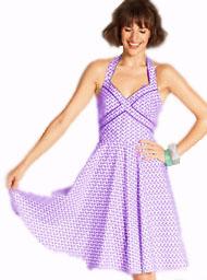 303dc56ad81 Платье солнце - ослепительный женский наряд