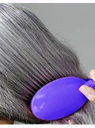Как избавиться от волос навсегда народными средствами