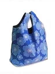 992105941bcc Порадовать своего ребенка можно, сшив веселый рюкзачок в виде любимого  мультипликационного персонажа. Изготовление этой модели требует ...